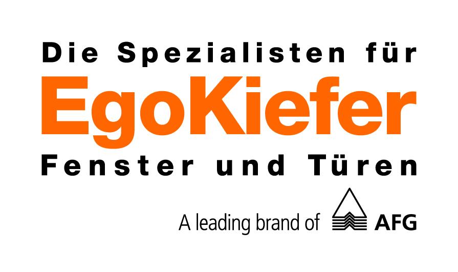 EgoKiefer_AFG_spezialisten_de_CMYK