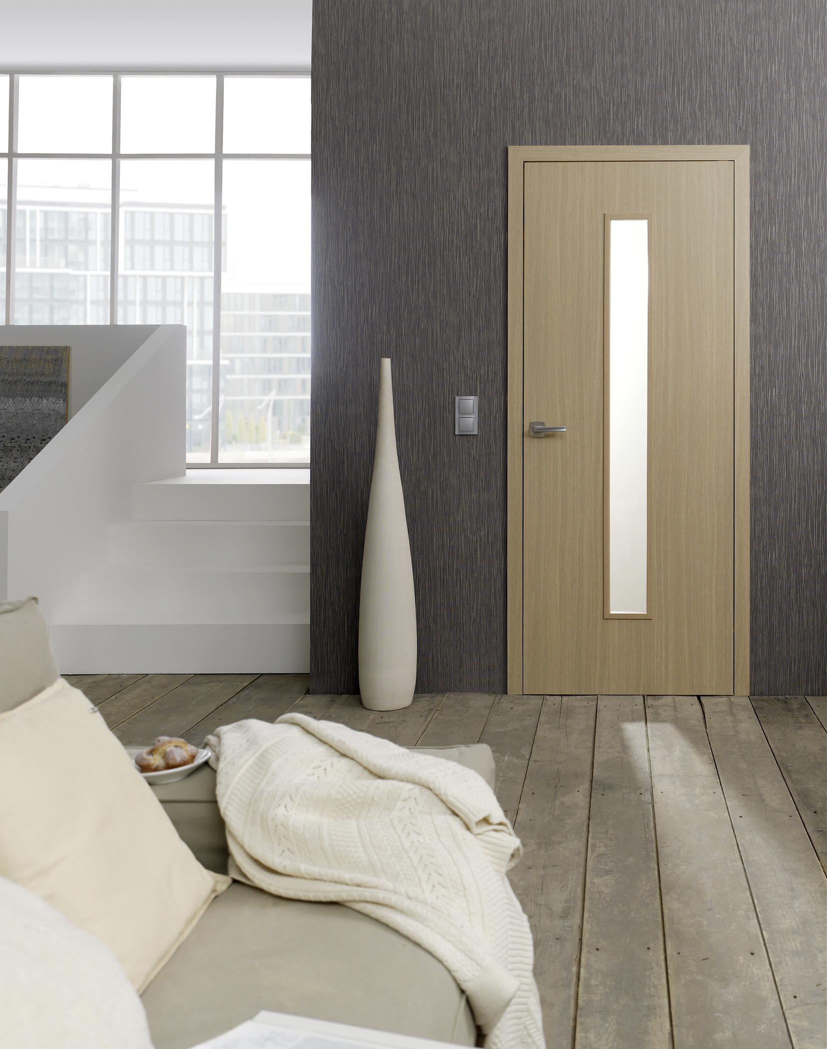 t ren keel schreinerei. Black Bedroom Furniture Sets. Home Design Ideas