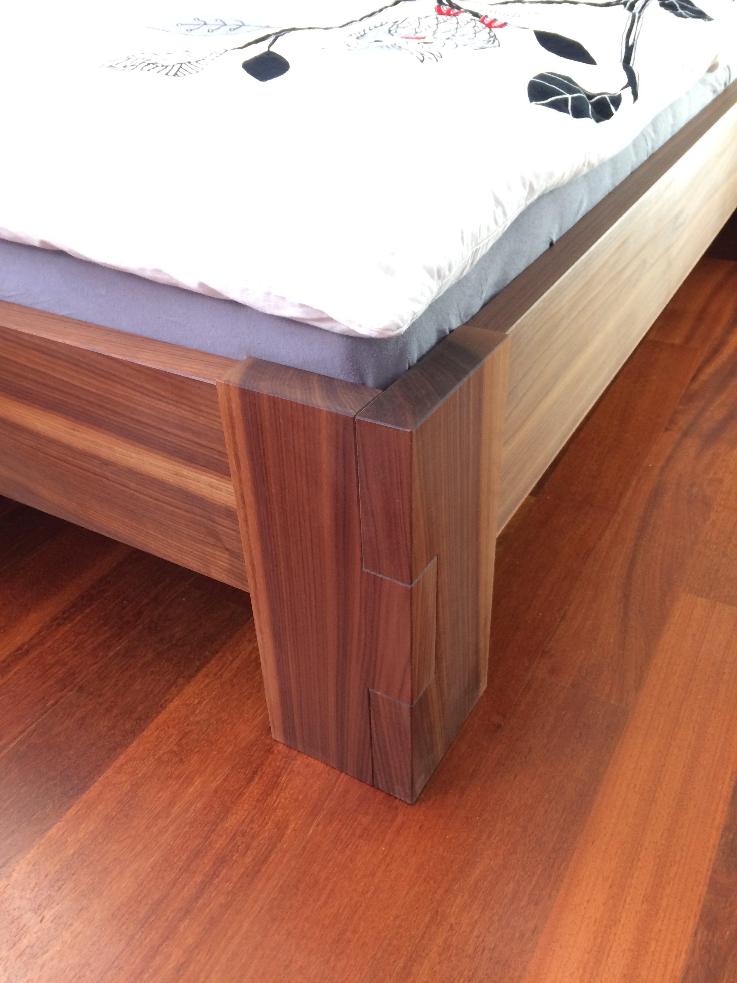 massivholzm bel keel schreinerei. Black Bedroom Furniture Sets. Home Design Ideas