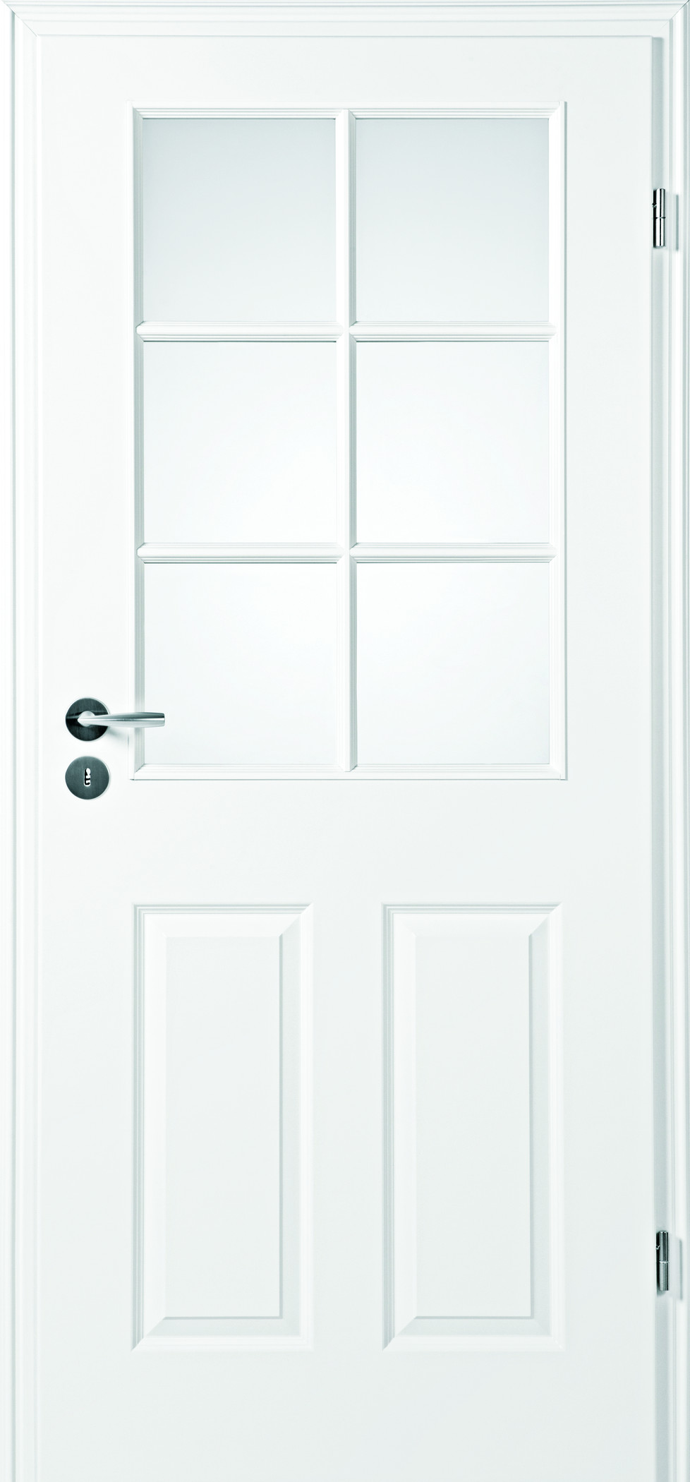 Hervorragend Türen - Keel Schreinerei JX34
